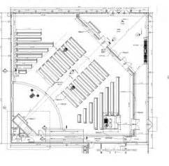 modern church designs and floor plans home design church floor plans house plans modern