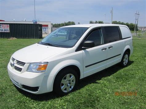 how to sell used cars 2005 dodge caravan instrument cluster service manual how to sell used cars 2009 dodge grand caravan navigation system sell used