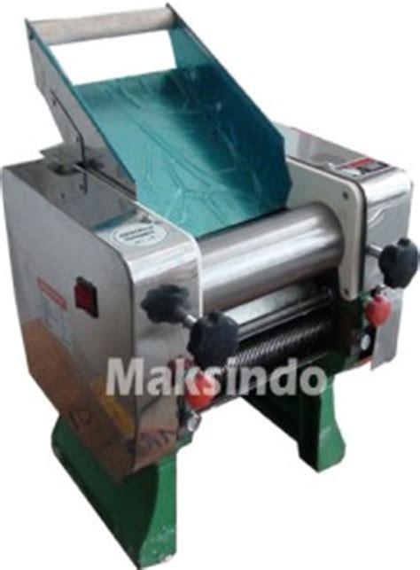 Mesin Cuci Toko Alaska Makassar harga alat cetak mie maksindo yang ekonomis toko mesin