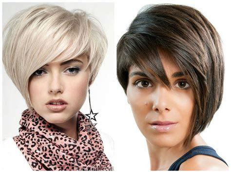 short pixie hair covers eard haircuts that cover your ears for medium length hair