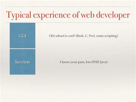 funtional ruby mikhail bortnyk functional web apps with webmachine framework mikhail