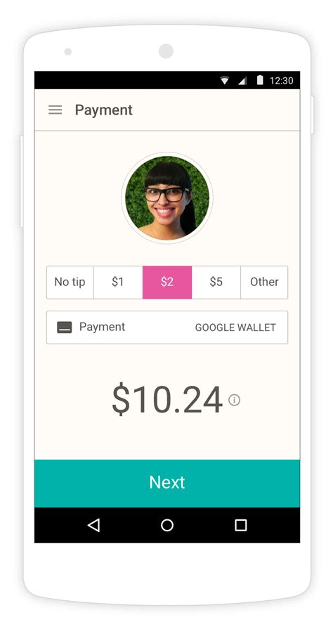 Where Can I Buy A Lyft Gift Card - lyft will now let you pay for your ride using google wallet