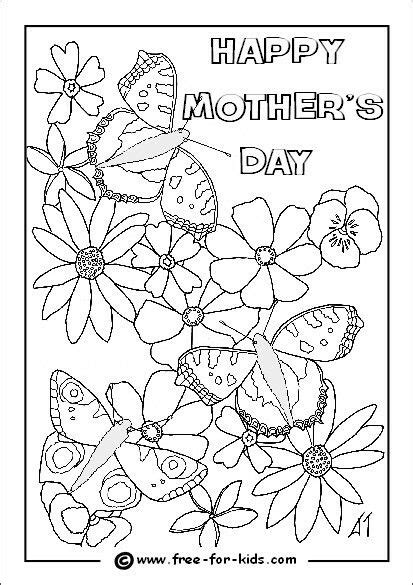 crayola coloring pages mothers day 33 best crayola color alive images on pinterest coloring