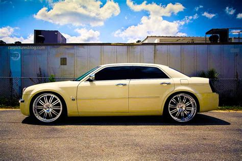 Chrysler 300 Imperial by 2014 Chrysler 300 Imperial Top Auto Magazine Html Autos