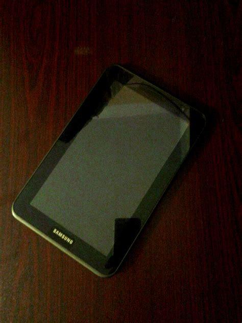 Samsung Galaxy Tab 2 Made In samsung galaxy tab2 16 gb made in clickbd