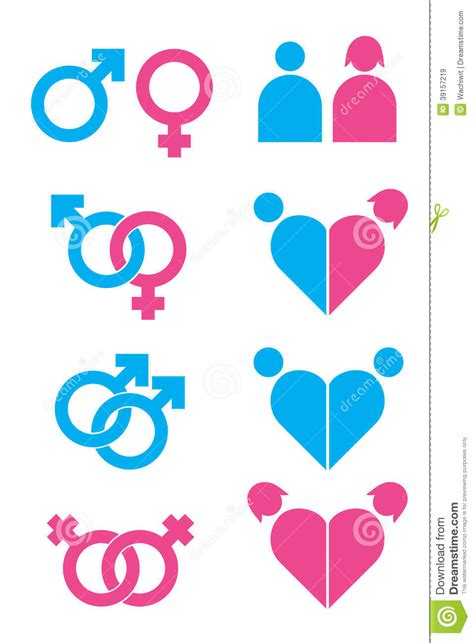 imagenes amor y sexualidad sexualidad