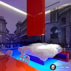 most amazing bedrooms amazing bedrooms d on pinterest amazing bedrooms cool