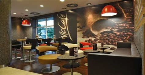 mcdonald designer 17 best images about fast food stores on naha restaurant and bio food