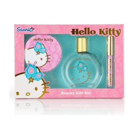 Parfum Hello parfum hello pour enfants au meilleur prix