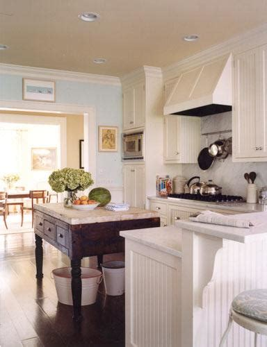 white beadboard kitchen cabinets beadboard kitchen cabinets cottage kitchen elizabeth