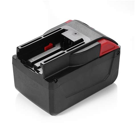 resetting milwaukee battery 4000mah power tools battery for milwaukee m28 v28 cordless