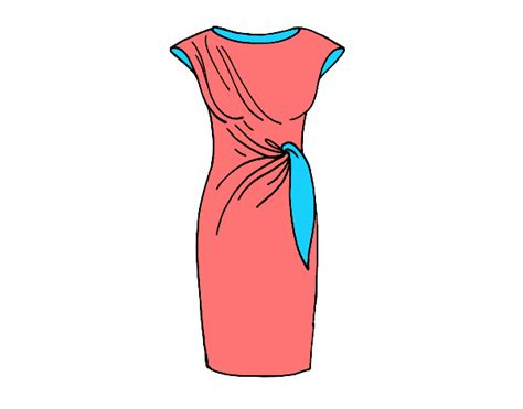 embroidery httpwwwdressuplushcomcategories22fashionhtml colored page elegant dress painted by user not registered