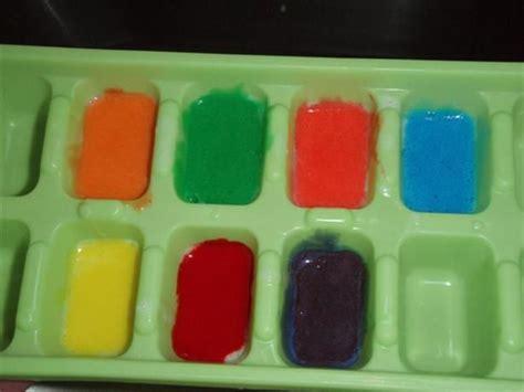 bathtub paints kids bathtub paints recipe bathtub paint bathtubs and paint