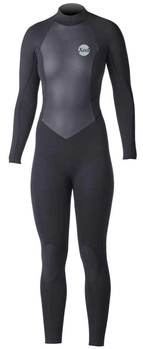 womens wetsuit sale wetsuit clearance sale pleasure sports