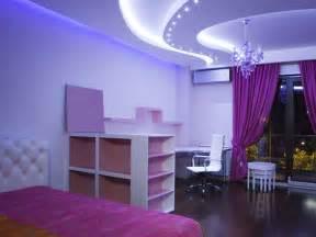 Purple Bedroom Design Purple Bedroom Design Deniz Homedeniz Home