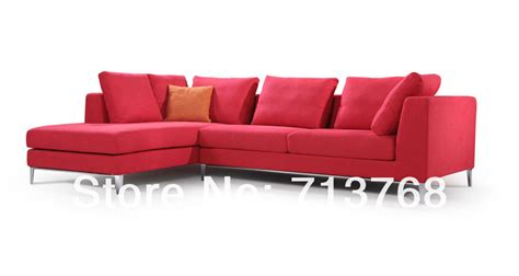 Foam Couches For Adults by Popular Foam Furniture For Adults Buy Cheap Foam Furniture