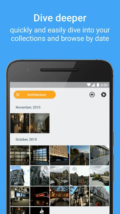 focus app for android 15 best photo gallery apps for android