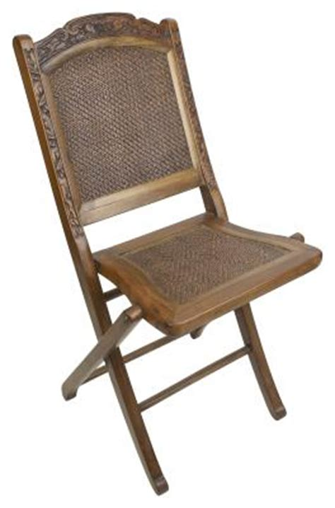 recaning a chair bottom how to care for strand bottom chairs home guides