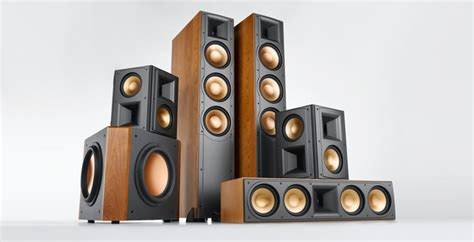 detailed guide  buying home theater speakers