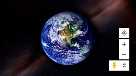 R Tunix Printing World maps hyperlapse around the world