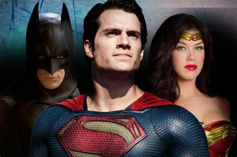 actor in new wonder woman movie wonder woman added to new superman movie guardian