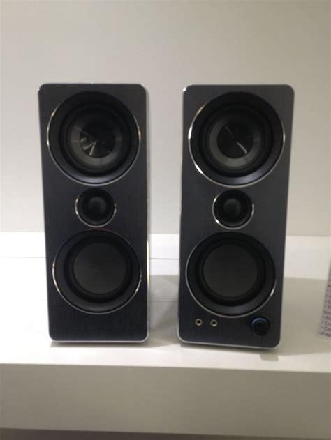 Speaker Komputer Philips the 25 best pc speakers ideas on speakers
