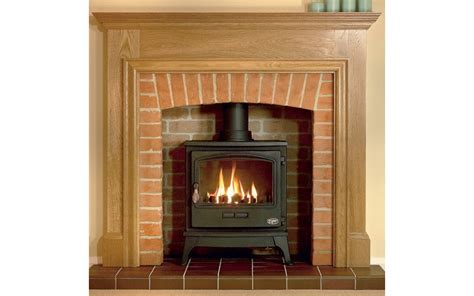 Brick Fireplace Chamber by Four Brick Arched Chamber Brick Chambers Hearths And Chambers