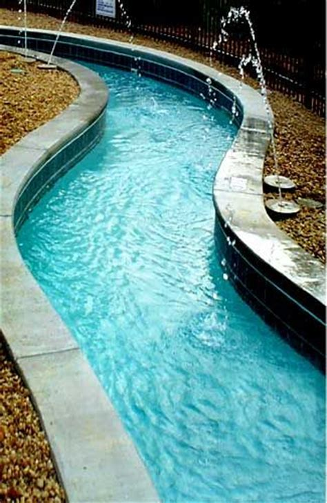 how to make a lazy river in your backyard lazy river pool rivers and pools on pinterest