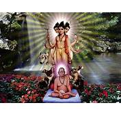 Beautiful Wallpapers Shree Swami Samarth Photos