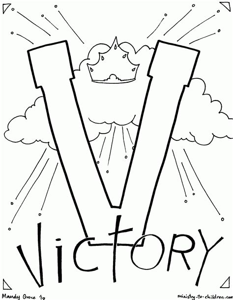 victorious coloring pages printable free printable coloring pages for victorious az coloring