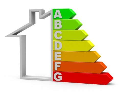 checkliste wohnungskauf en tambi 201 n puedes obtener el certificado energ 201 tico