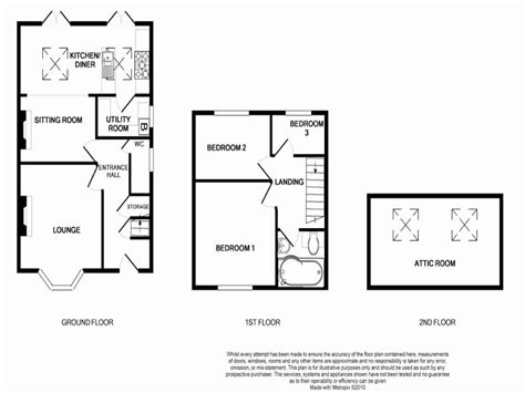 terraced house loft conversion floor plan 100 terraced house loft conversion floor plan