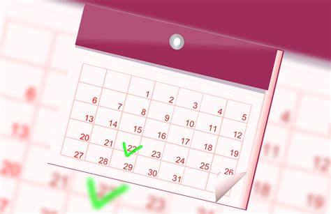 Best Calendar App For Mac Best Calendar Apps For Mac Plan Your Time To The Perfection