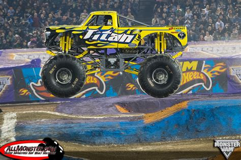 monster truck show houston 2014 100 monster truck jam houston 2014 4x4 scooby