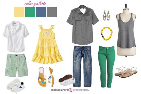 how to wear gray choose color combinations and ensembles what to wear for summer photos with melissa landres