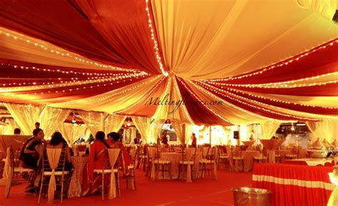 indian wedding decoration themes to spice up the in 2019