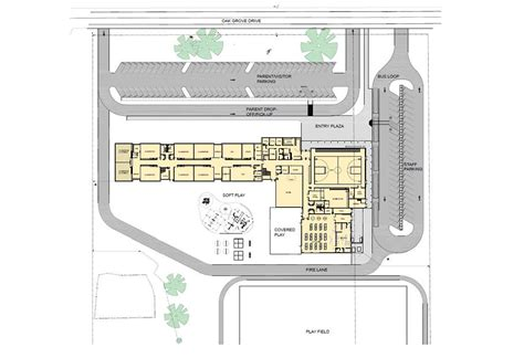 design project update west grove satori design for bond update read about project planning west albany high school