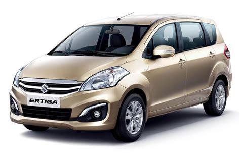 Harga Suzuki Ertiga Suzuki Ertiga Redesign 2017 2018 Best Cars Reviews