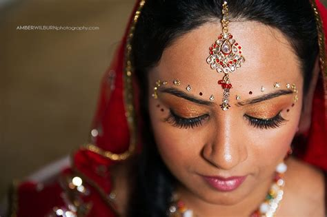 braut meaning bindi indian bridal adornments you wear it well