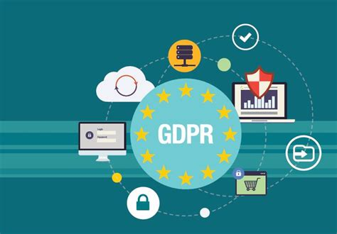 gdpr fix it fast apply gdpr to your company in 10 simple steps books gdpr compliant secure file transfer ipswitch