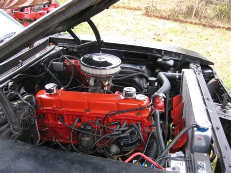 250 chevy motor 81 best images about 250 chevy inline 6 engine on