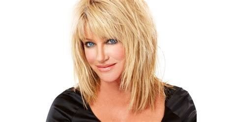 haircuts etc loma linda 15 questions for suzanne somers lifetime moms suzanne