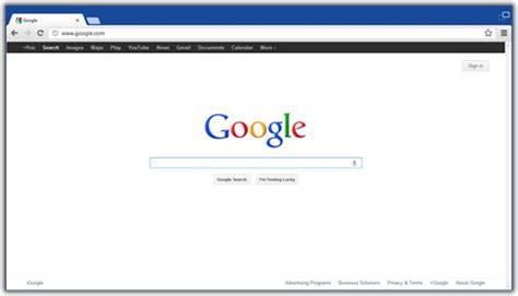 Download Layout Google Chrome | google chrome ブラウザの windows 8 metro ui 版を初公開 engadget 日本版