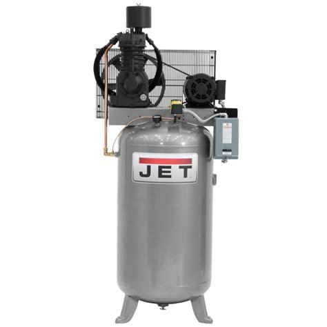air compressors air compressors tools accessories the home depot