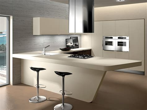 Pictures Of Modern Bathrooms aberia cucine