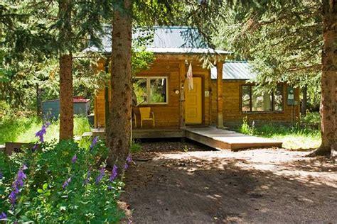 estes park cottages on the river tiny cabins most fascinating designs landscape design