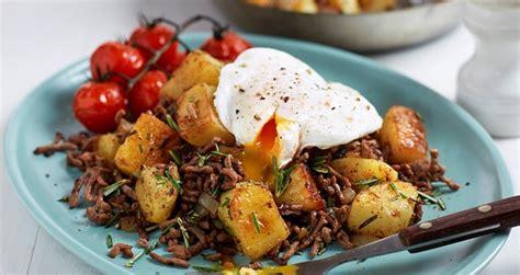 ideas with mince potato mince beef hash recipe love potatoes