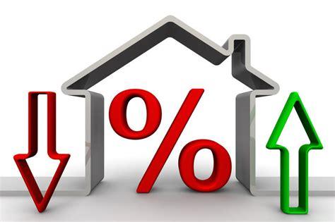tasso fisso mutuo prima casa mutuo prima casa offerte tasso fisso marzo 2017