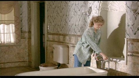 the money pit bathtub scene the money pit tom hanks shelley long s fixer upper