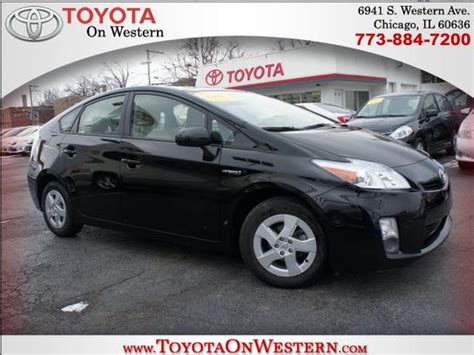 toyota dealer chicago toyota dealers chicago area upcomingcarshq